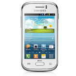 Unlock Samsung S6313 phone - unlock codes