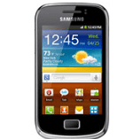 Unlock Samsung S6500D phone - unlock codes