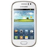 Unlock Samsung S6810 phone - unlock codes