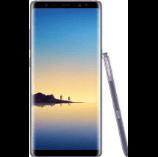 Unlock Samsung SC-01K Phone   Unlock Code - UnlockBase