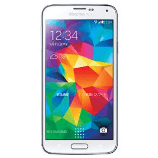 Unlock Samsung SC-04F phone - unlock codes