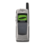 Unlock Samsung SGH-2100 phone - unlock codes