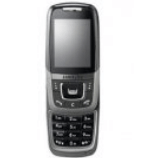Unlock Samsung SGH-E650 phone - unlock codes