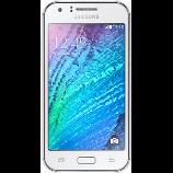Samsung SGH-N075