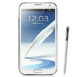 Samsung SGH-T889V
