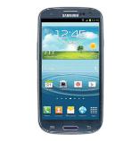 Samsung SGH-T999L