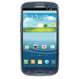 Samsung SGH-T999N