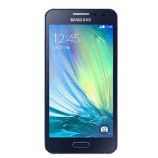 Unlock Samsung SM-A300G phone - unlock codes