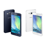 Unlock Samsung SM-A300H phone - unlock codes