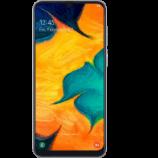 Unlock phone Samsung SM-A305YN
