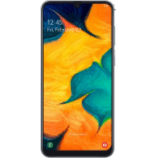Samsung SM-A405S