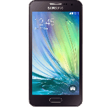Unlock Samsung SM-A500L phone - unlock codes