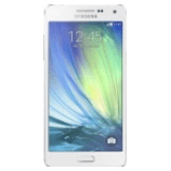 Unlock Samsung SM-A500W phone - unlock codes