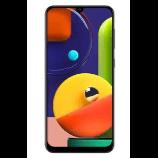 Samsung SM-A507F