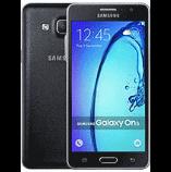 Samsung SM-A510MD