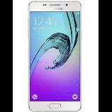 Samsung SM-A510YD