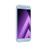 Unlock Samsung SM-A520L phone - unlock codes