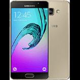 Samsung SM-A520W