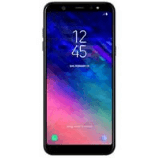 Samsung SM-A600A