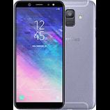 Samsung SM-A600AZ