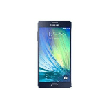 Unlock Samsung SM-A700F phone - unlock codes