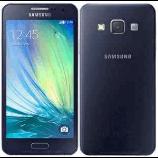 Samsung SM-A700FD