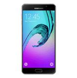 Samsung SM-A710FD