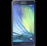 Samsung SM-A710L