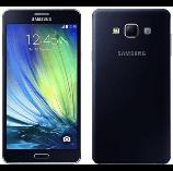 Samsung SM-A710M