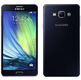 Unlock Samsung SM-A710Y phone - unlock codes
