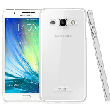 Samsung SM-A800F DUOS