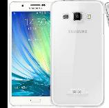 Samsung SM-A800F