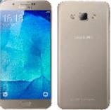 Samsung SM-A800I