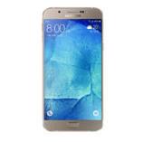 Samsung SM-A800S