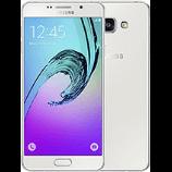 Samsung SM-A800YS