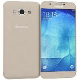 Samsung SM-A800YZ