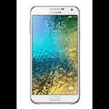 Samsung SM-E700H
