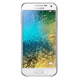 Unlock Samsung SM-E700HD phone - unlock codes