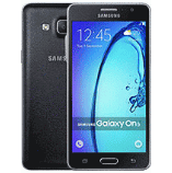 Unlock Samsung SM-G03W phone - unlock codes