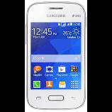 Samsung SM-G110BU