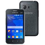 Samsung SM-G130BT