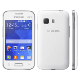Unlock Samsung SM-G130H phone - unlock codes