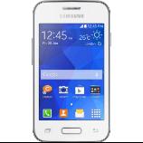 Samsung SM-G130HN