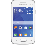 Unlock Samsung SM-G130M phone - unlock codes