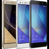 Samsung SM-G150NK