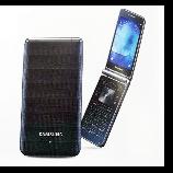 Samsung SM-G150NS