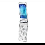 Samsung SM-G155S