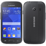 Unlock Samsung SM-G310A phone - unlock codes