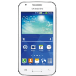 Unlock Samsung SM-G3139D phone - unlock codes