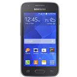 Unlock Samsung SM-G313F phone - unlock codes